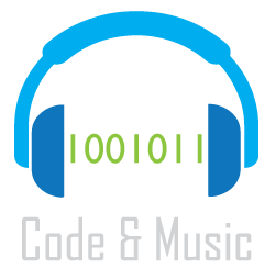 Code and Music